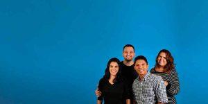 Estate Planning Goals For Blended Families